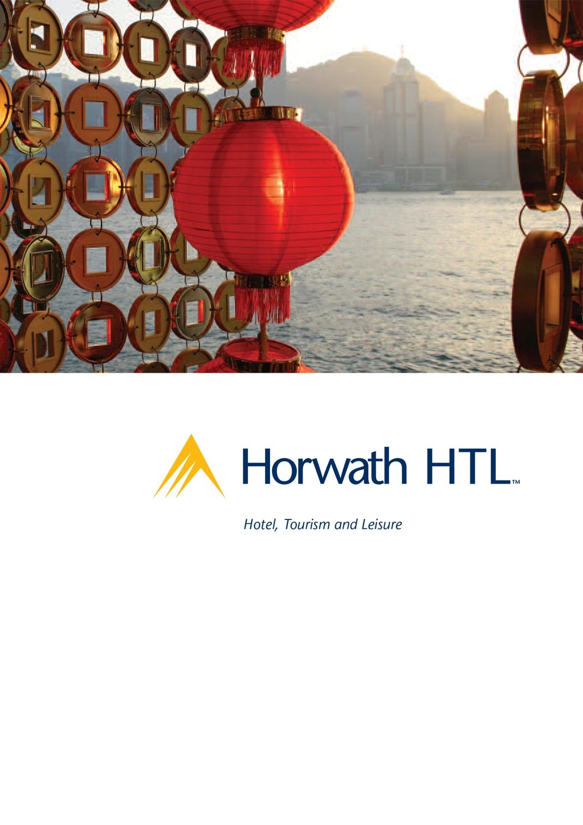 Horwath HTL Market Report 1 China crop