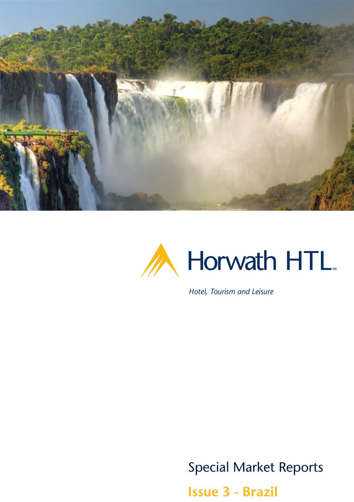 Horwath HTL Market Report 3 Brazil1 1
