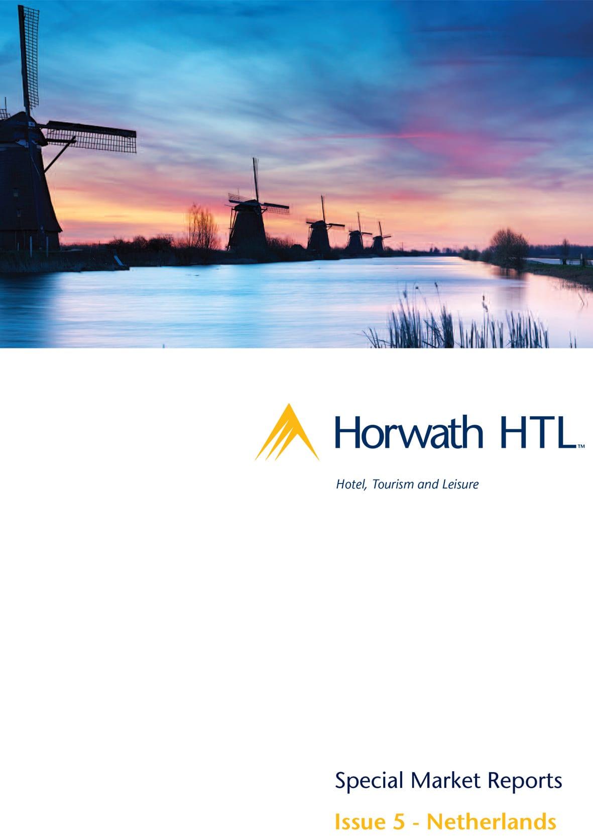 Horwath HTL Market Report 5 Netherlands 1