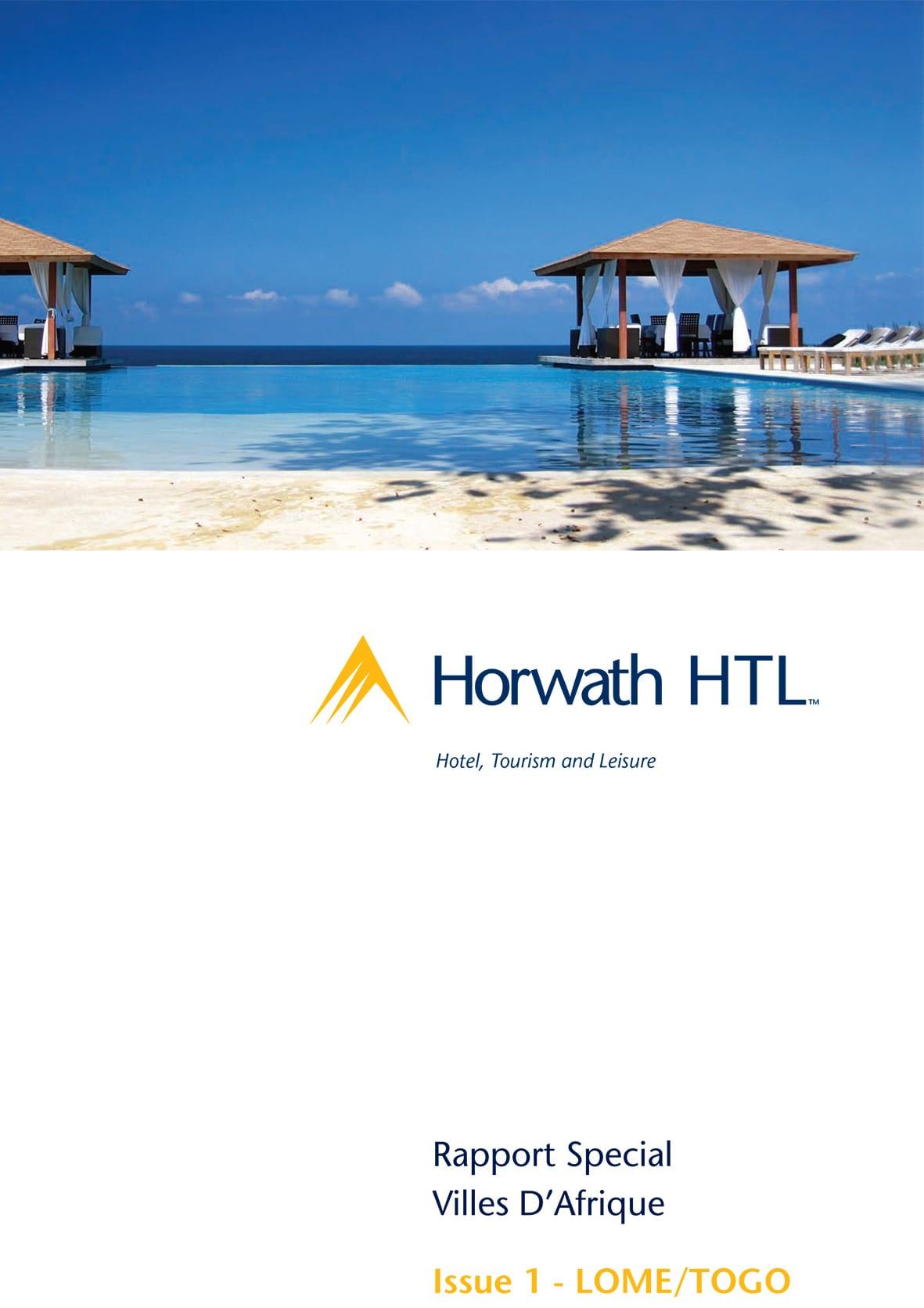 Horwath HTL Market Report 6 Togo 1