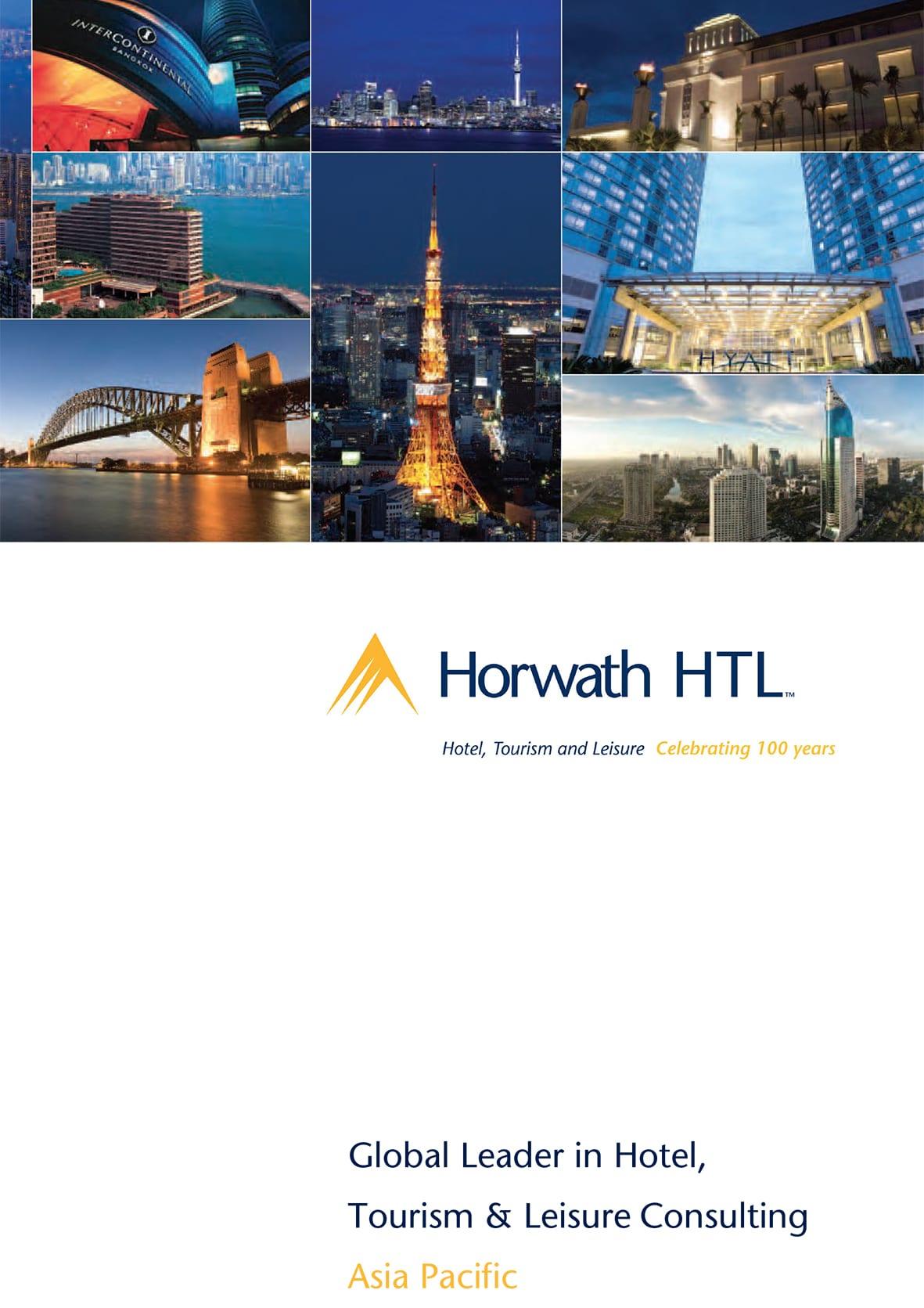 HorwathHTL ASIA PAC250615 1