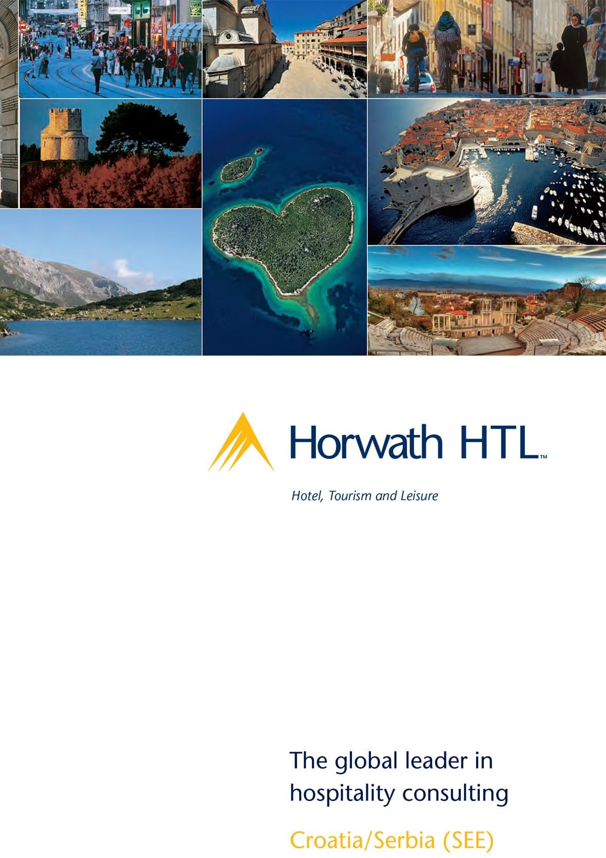 HorwathHTL CROATIASERBIA 1