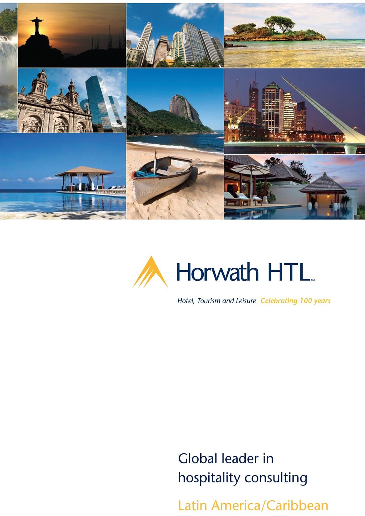 HorwathHTL LAC231015 1 1