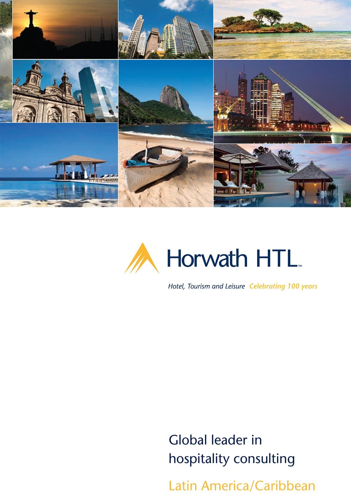 HorwathHTL LAC231015 4 1