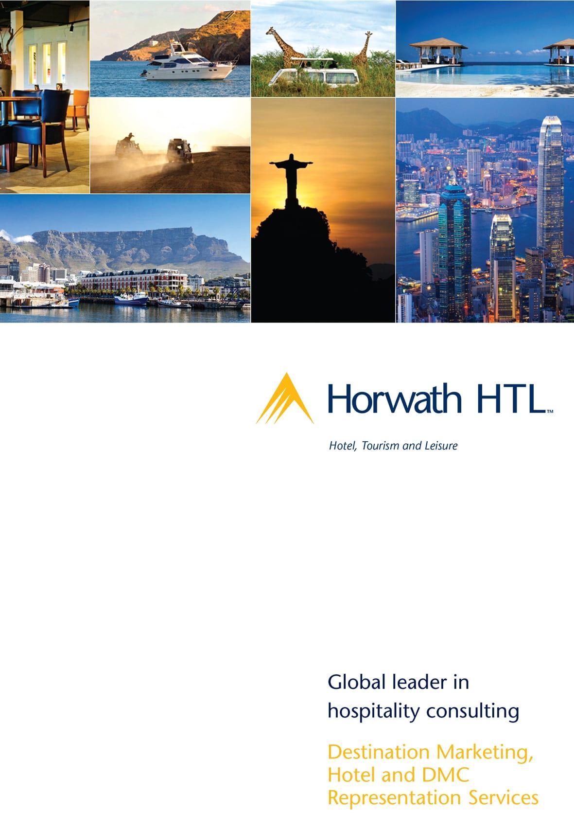 Horwath HTL Germany Destination Services 1