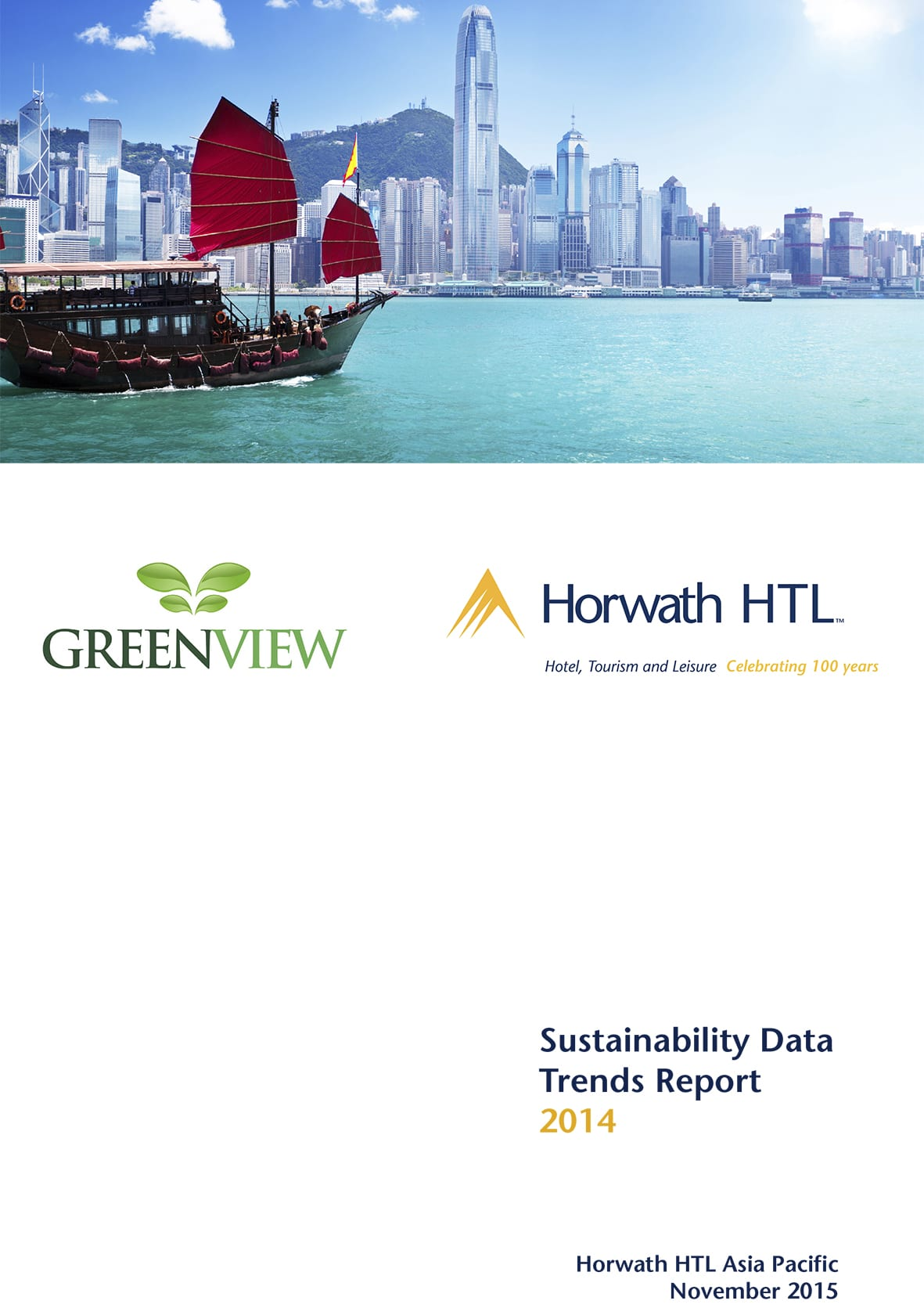 AsiaPac Sustainability DataTrends 1
