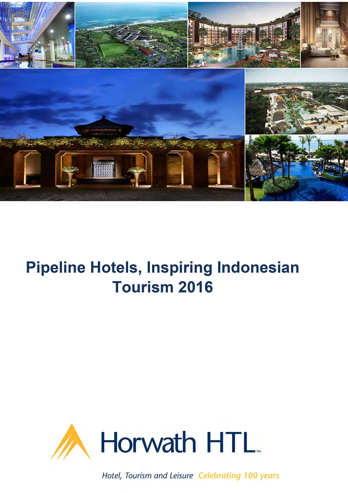 Pipeline Hotels 161115 updated 1