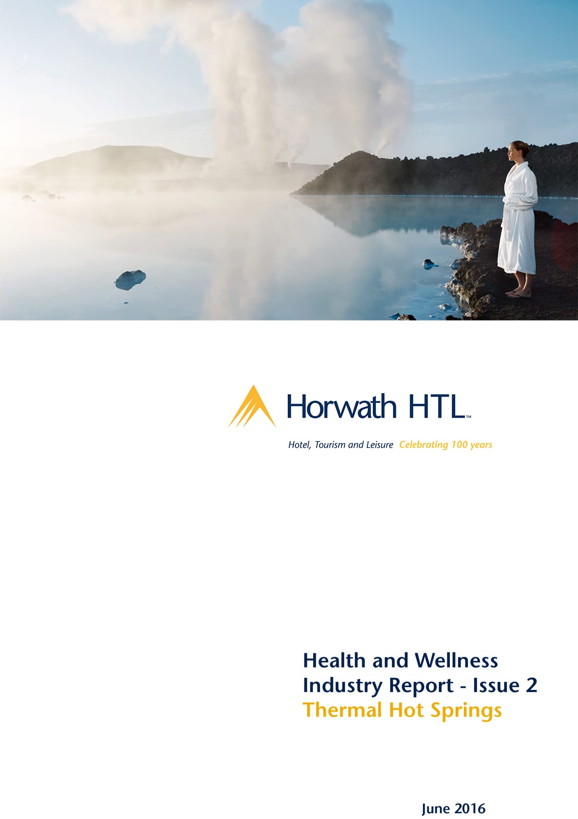 HW Thermal Hot Spring 1