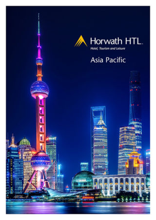 HHTL ASIA PACIFIC cover