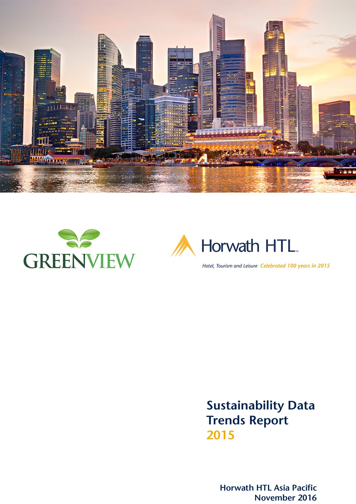 AsiaPac Sustainability DataTrends16 1