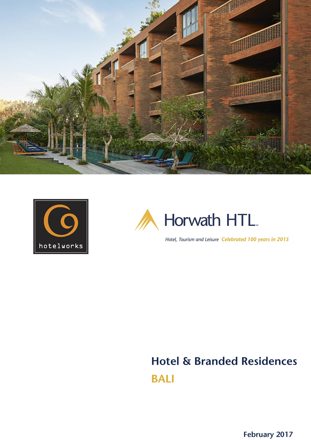 Bali Hotel Branded Residences 16 RS 1