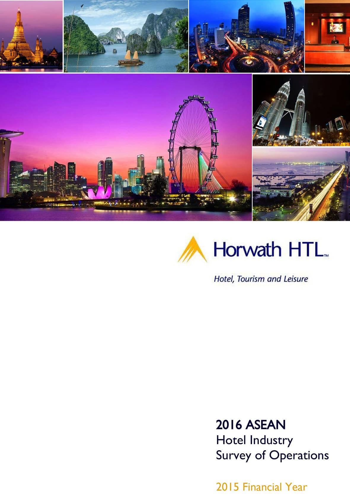 HHTL Annual Study 2016 FY2015 ASEAN 2 1