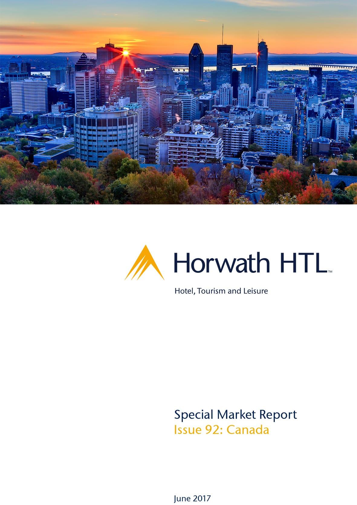 HHTL MR92 CANADA 1