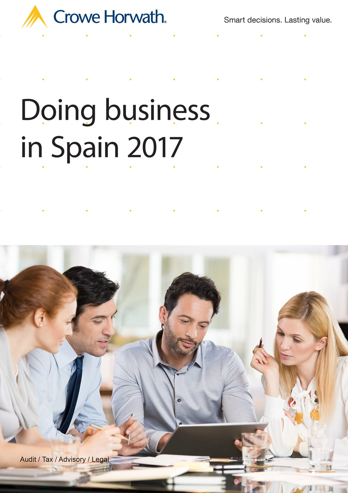 DOING BUSINESS IN SPAIN ENG 1