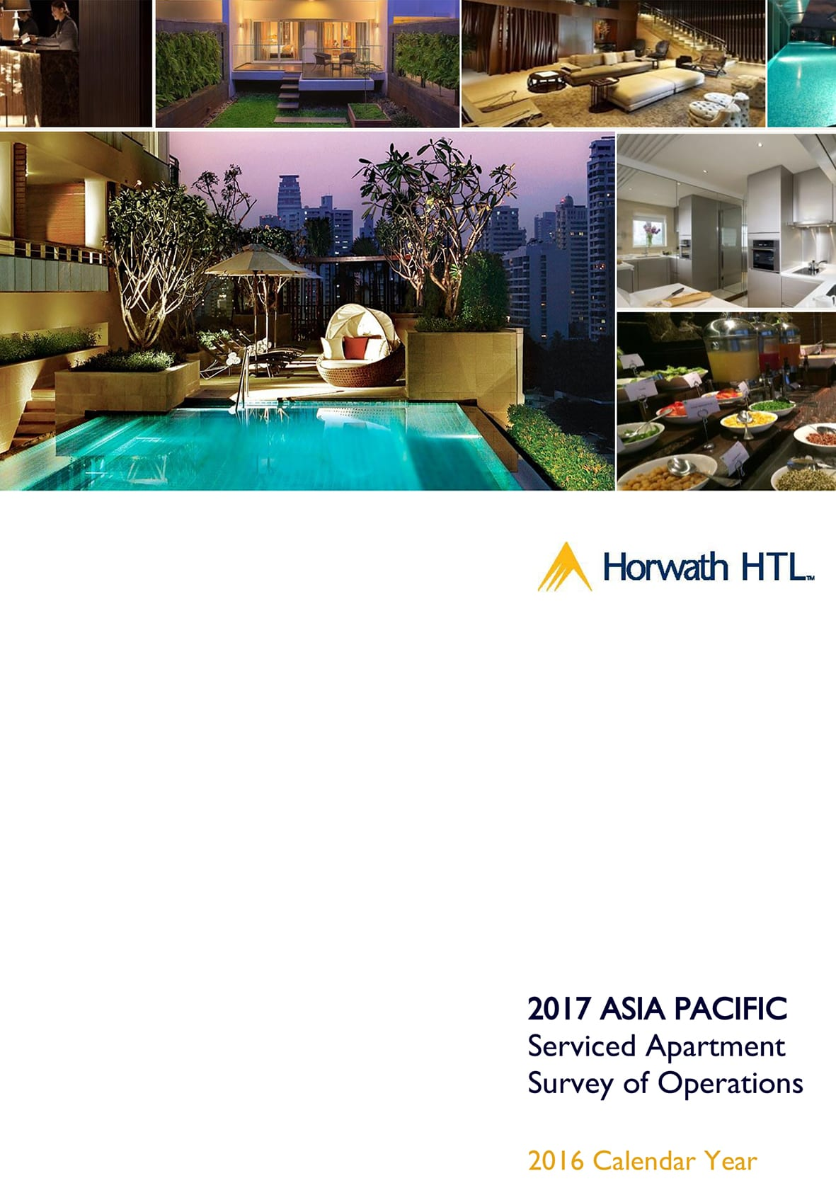 HHTL Annual Study 2017 Serviced Apartments 2
