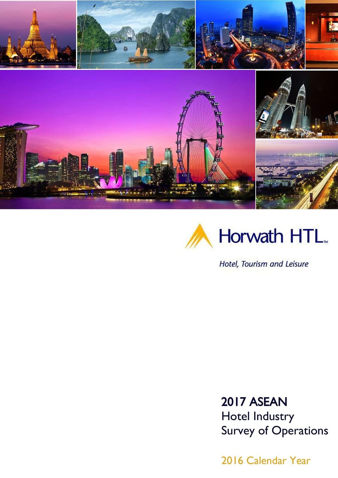 HHTL Annual Study 3