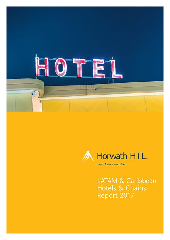 HHTL LATAM Hotel Chains Report COVER 1