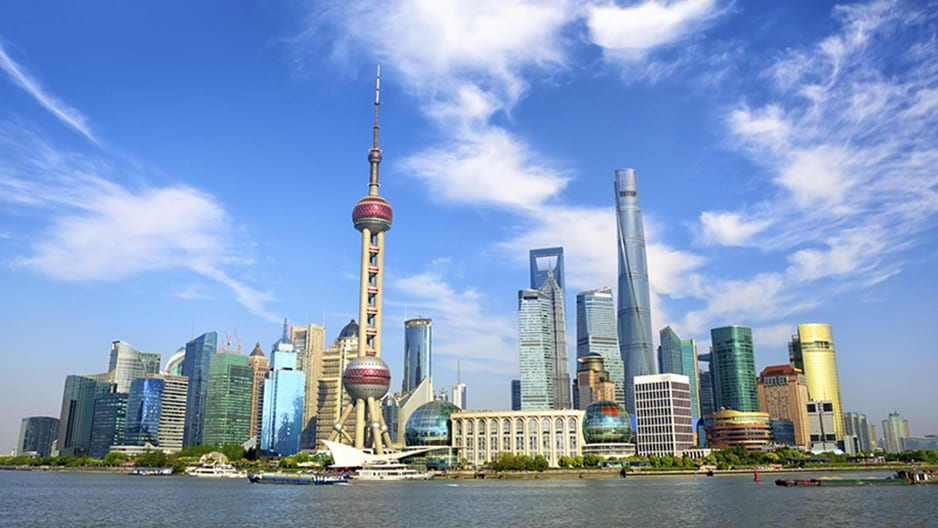 Shanghai iStock 64329775 MEDIUM corp
