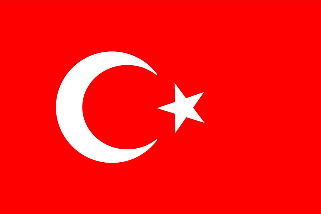 turkiye by turkiye