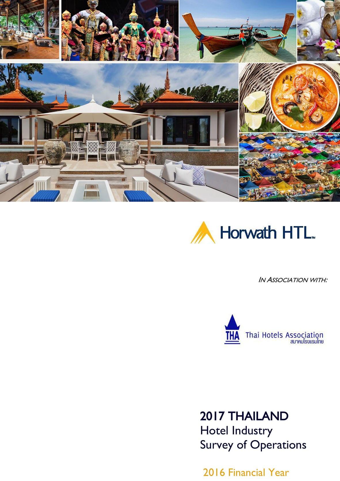 HHTL Annual Study 2017 Thailand 4