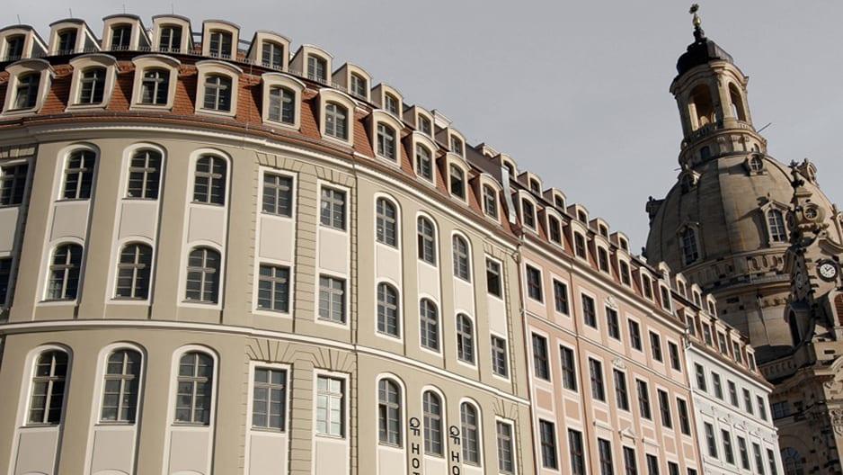 Horwath HTL Deutschland Asset Management QF Hotel Dresden P001 crop