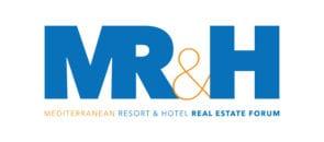 MRH logo svg e1518860211755