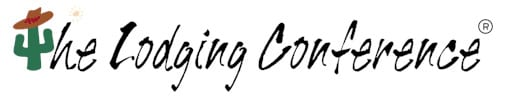 lodgingconferenc