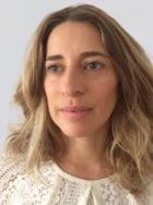 Carolina Spinelli
