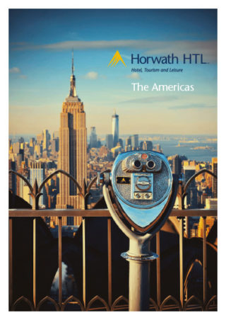 HHTL AMERICAS COVER