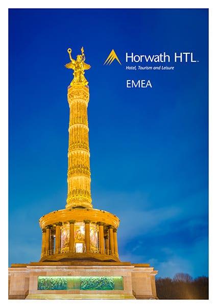 HHTL EMEA COVER