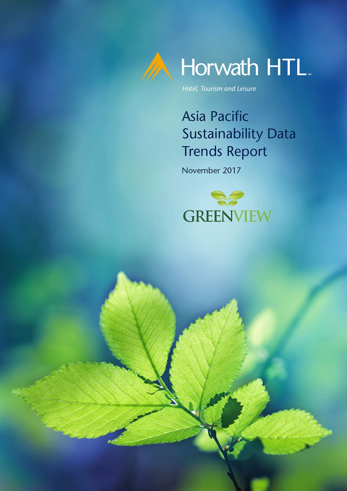 Sustainability Cover2