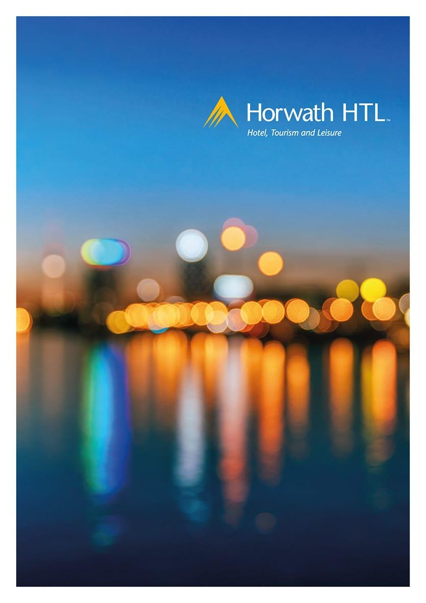 HHTL Global 1
