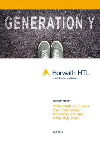 HHTL MillennialsCover