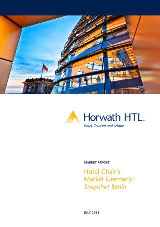 MR HC Berlin COVER