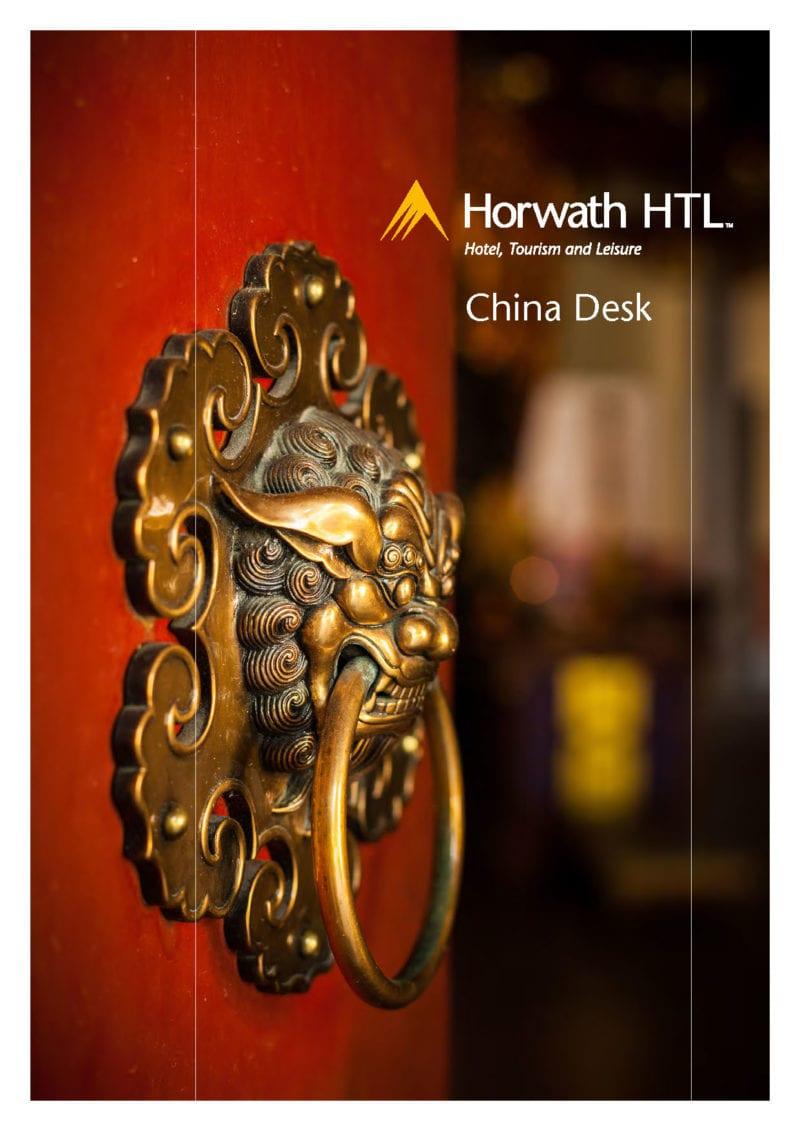 HHTL ChinaDesk COVER e1531303361248
