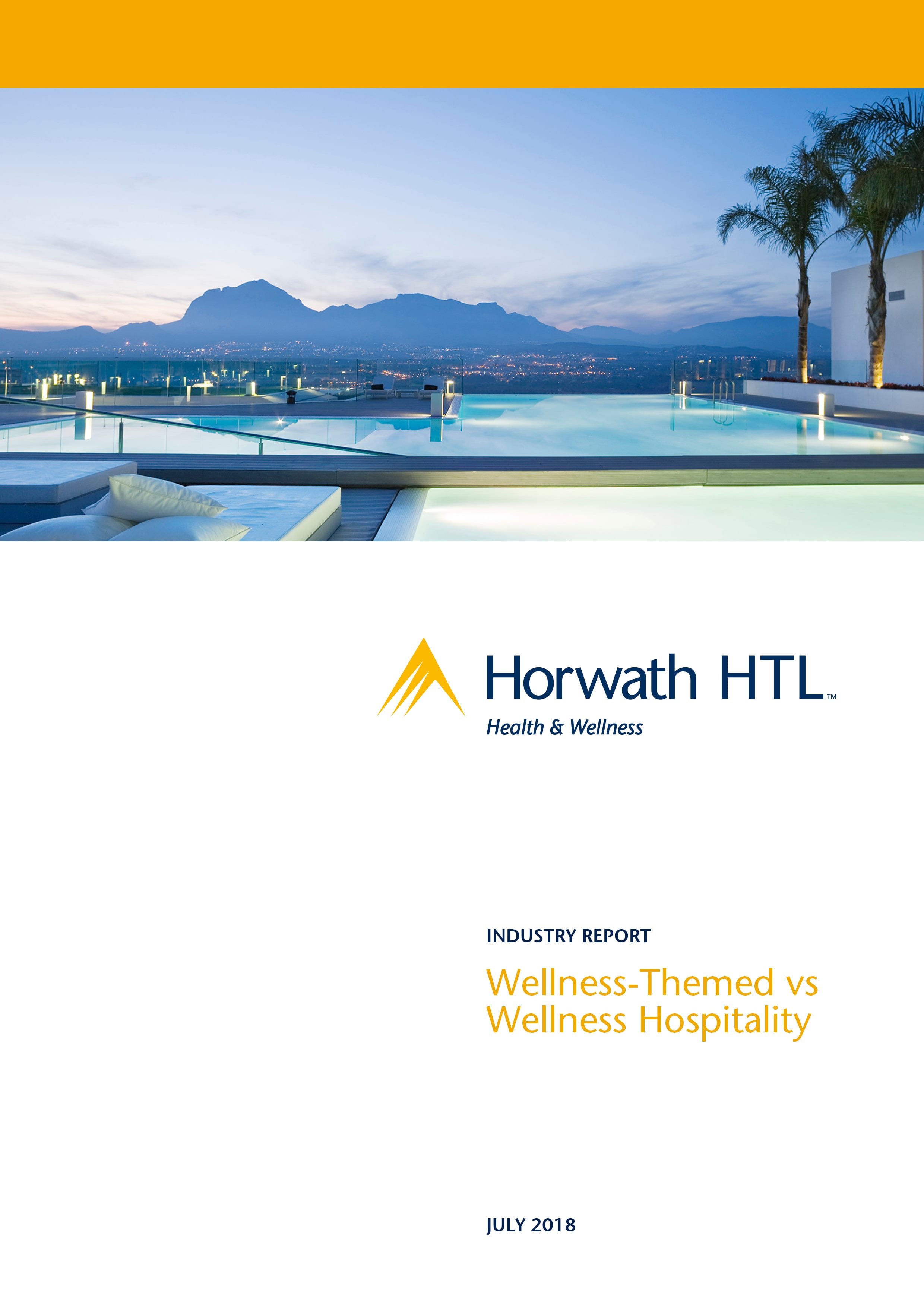 HHTL Wellness Cover