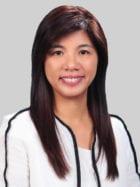 Gloria Chang e1548844792875
