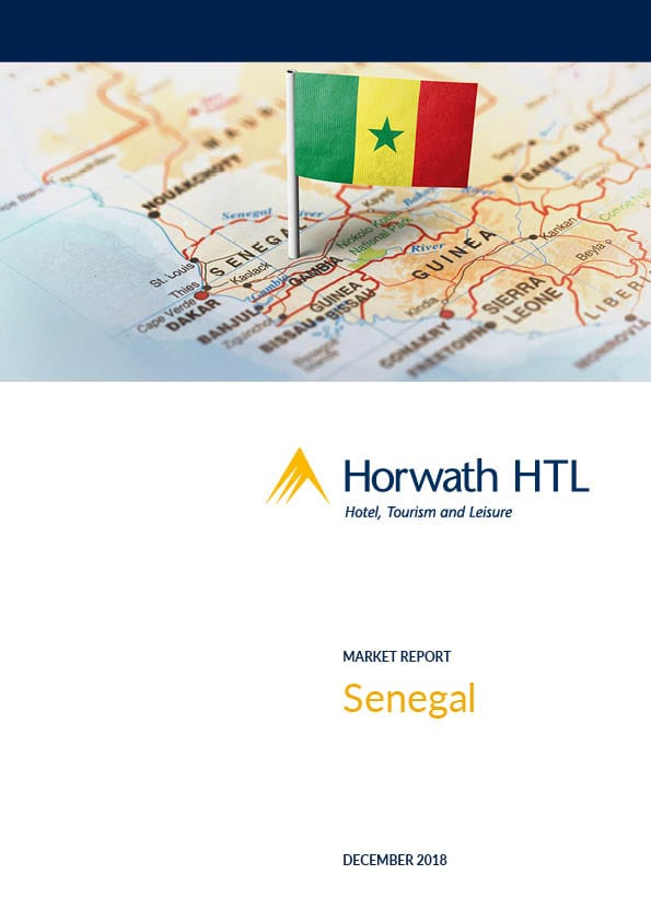M REPORT SENEGAL ENG