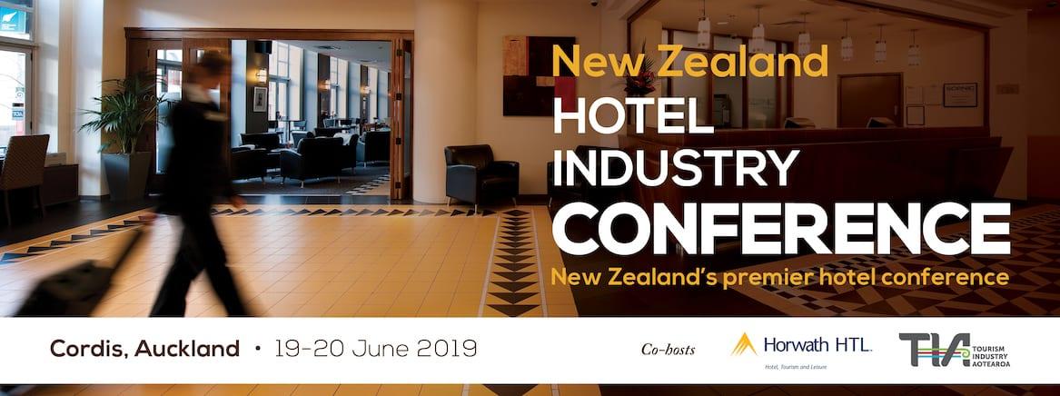 TIA Hotel Ind. Conference 2019 Web Banner 1024x382px v2 300dpi