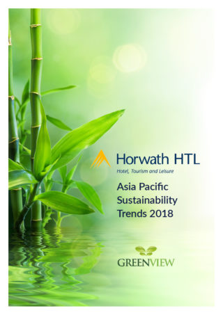 AP Sustainability Trends 2018