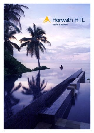 HHTL HealthWellness