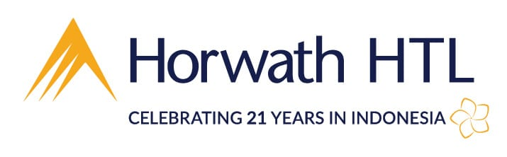 Horwath HTL celebrates 21 years in Indonesia