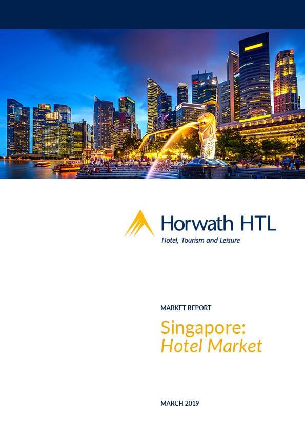 MR Singapore Hotel Market 1