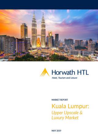 MR Kuala Lumpur