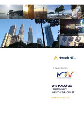 2019 Malaysia Annual Study Summary Page 01