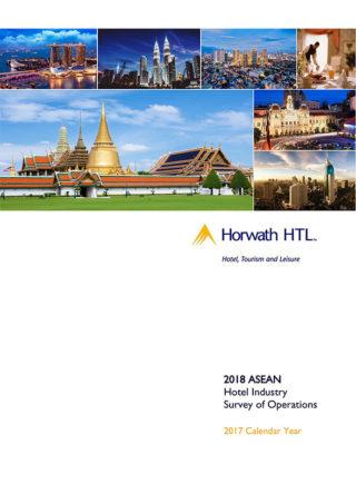 HHTL Annual Study 2018 ASEAN Key MarketsSUMMARY 1