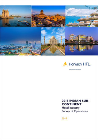 HHTL Annual Study 2018 India COVER