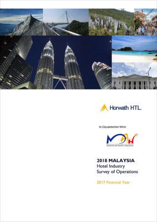 HHTL Annual Study 2018 Malaysia COVER
