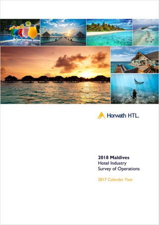 HHTL Annual Study 2018 Maldives COVER
