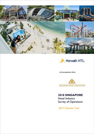 HHTL Annual Study 2018 Singapore COVER